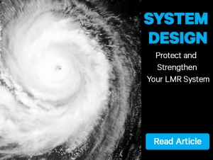 System Design - Chapter 2 tougher LMR Networks - Download guide